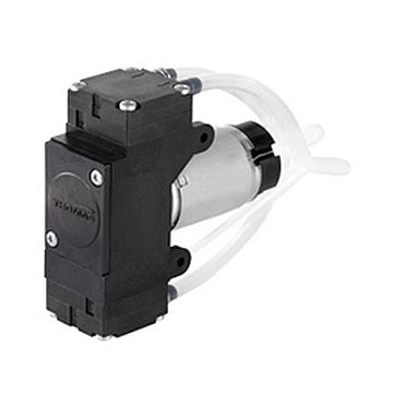 5320 diaphragm liquid pumps