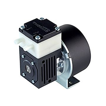 6410 diaphragm liquid pumps