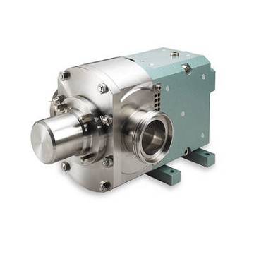 STP Liquid Transfer Pump