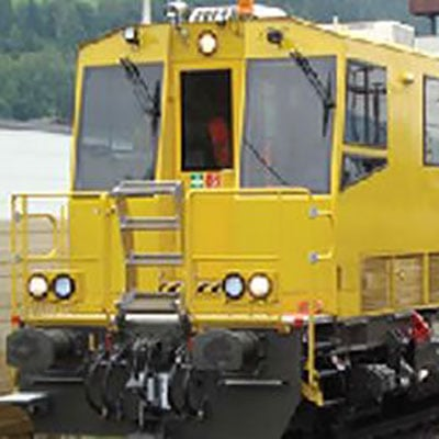 train air compressor, compressor for rail applications