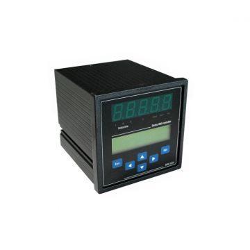 Multi-Range Vacuum Gauge MRV 3000 without Transducer